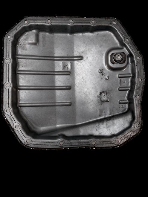 Toyota K110 Oil Pan