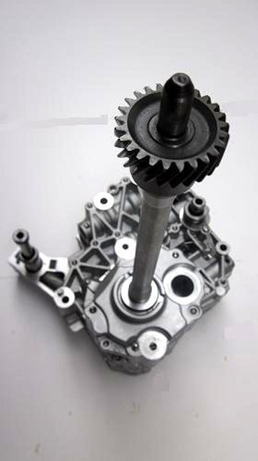 Hydraulic Control unit Audi 1J CVT  (  Valve body )