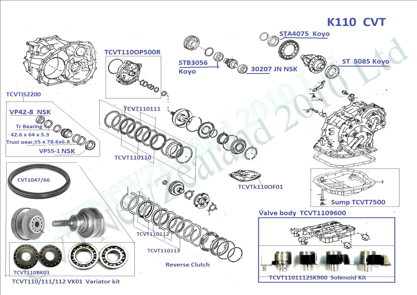 k110-exploded-view-3.jpg