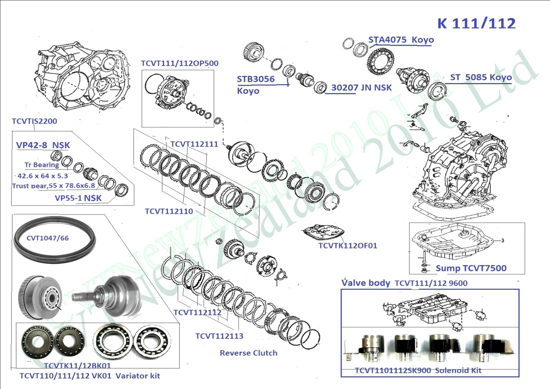 k112-3.jpg