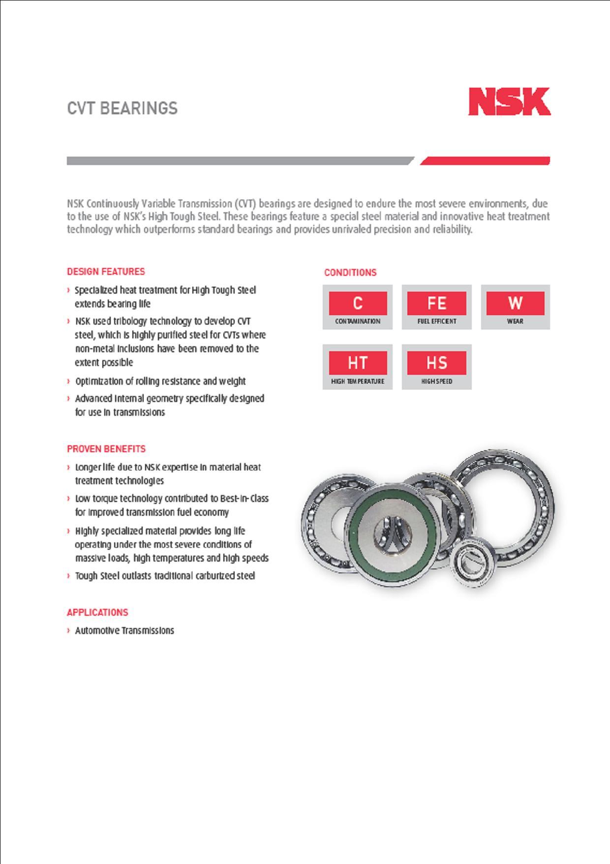 nsk-product-sheet1.jpg