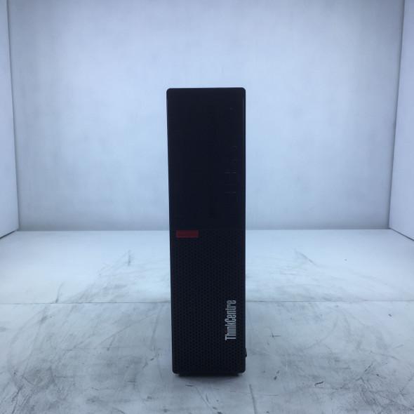 """Lenovo ThinkCentre 1x Intel Core i5-6400 16GB DDR4 RAM 1x SSD X600 SATA 2.5"""" 512GB OPAL Windows 10 PRO"""