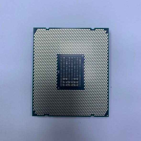 Intel Xeon E5-2650V4 SR2N3 @2.20GHz Processor