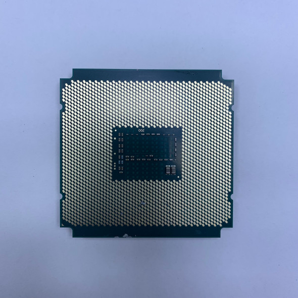Intel Xeon E5-4620 v3 SR22K @2.00GHz Processor
