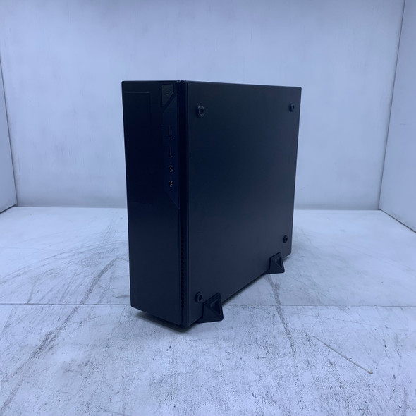 Desktop PC i7-6700 @3.40GHz 16GB RAM 500GB SSD Windows 10 Pro