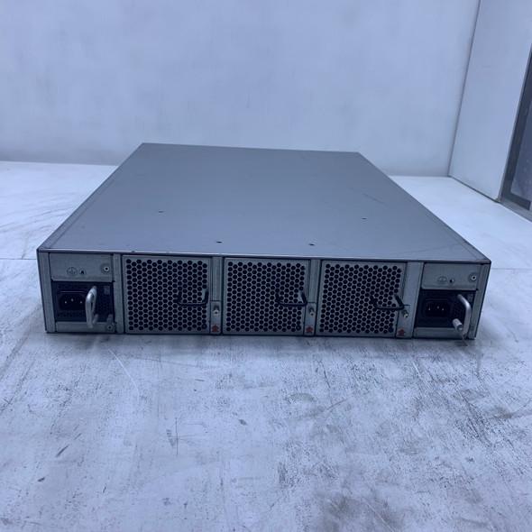 Brocade 6520 96 Port BR-6520-48-8G-R Fibre Switch