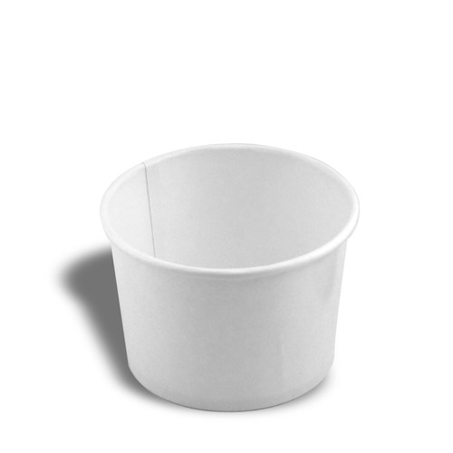 Food container 12oz