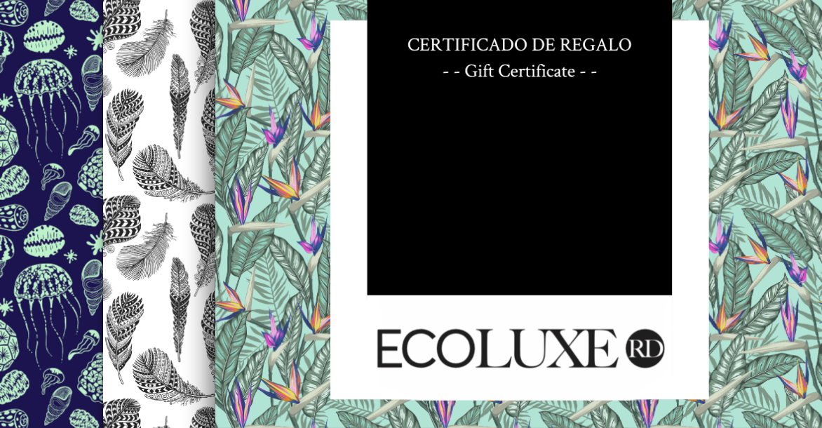 gift-certificate-design.png