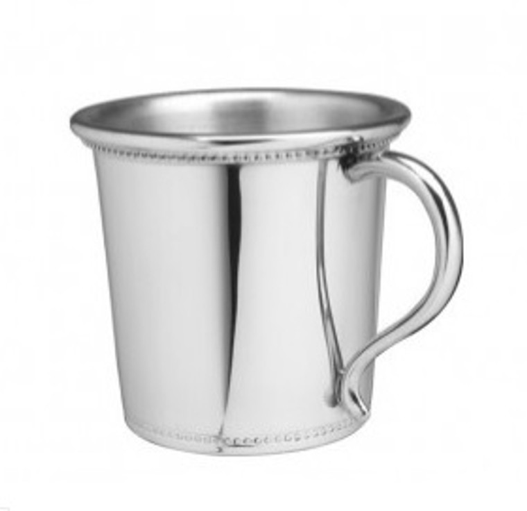 Salisbury Mississippi Baby Cup (5oz)