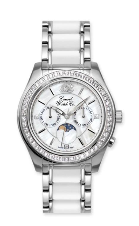 Laurel Watch Co. 4970 (Womens)