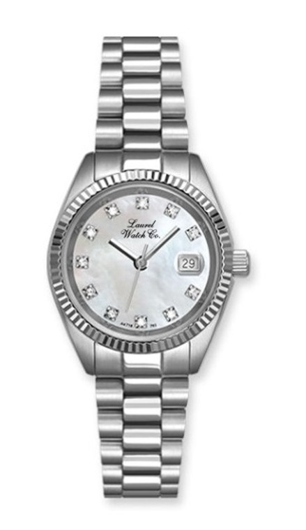 Laurel Watch Co. 4718 (Women's)