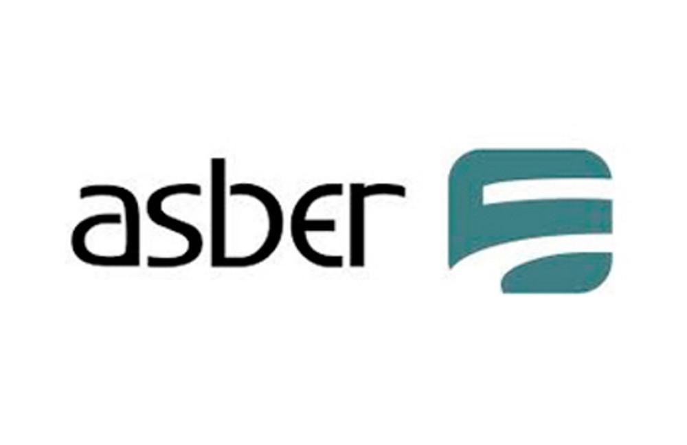 Asber