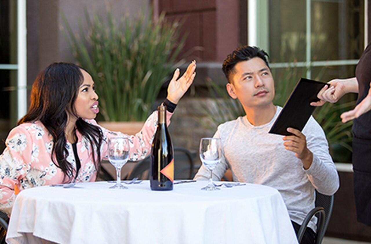 5 Most Common Restaurant Complaints