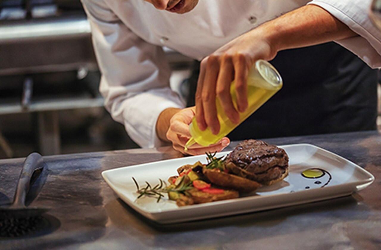 Opening a Restaurant Checklist