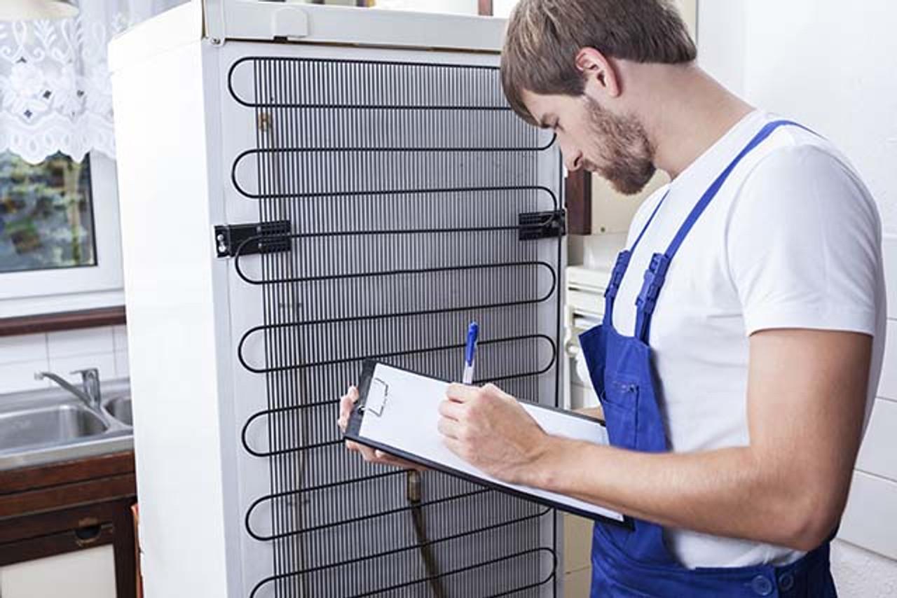 7 Restaurant Equipment Maintenance Tips for Commercial Kitchens