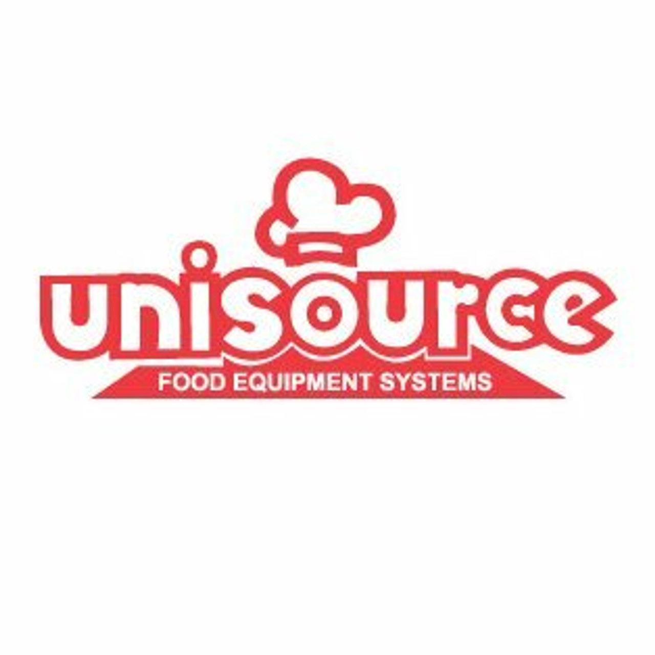 Unisource Food Equipment