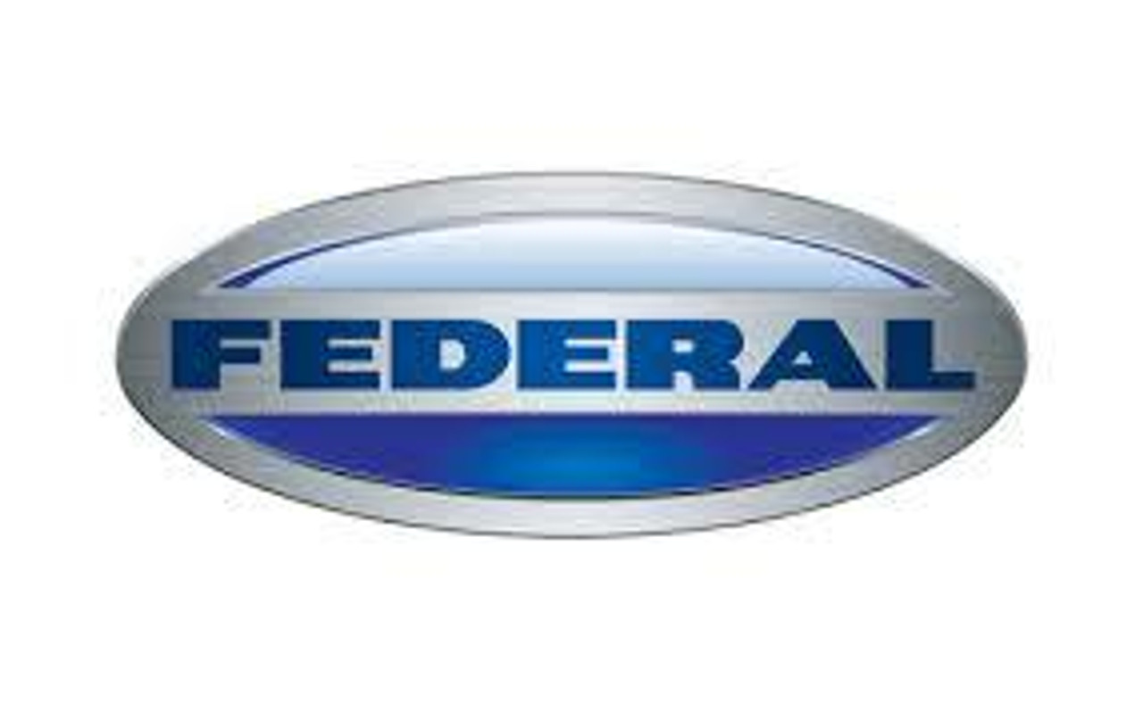 Federal Industries