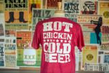 Restaurant Merchandise Ideas