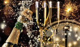 How to Throw a New Year's Eve Party – For Bars and Restaurants