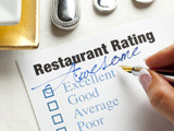 How to Get More Online Restaurant Reviews