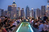 5 Things to Know Before Opening a Rooftop Bar