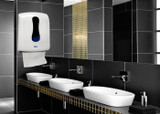Product Highlights - Soap and Paper Towel Dispensers