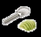 Matfer Bourgeat N4196 Avocado Peeler/Slicer
