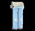 Hoshizaki HDI-22 Water Filter Assembly 3.0 GPM