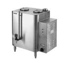 Grindmaster-UNIC-Crathco 830(E) 30 Gallon Electric Heavy Duty Water Boiler