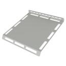 Cadco CCP-VKII CrisPlate For VariKwikTM VKII-220 Ovens