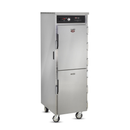 FWE LCH-1826-18 Low Temp Cook-Hold Mobile, Cabinet