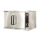 Market Forge MSA-SB-2600 Marine Single-Deck Convection Oven Electric