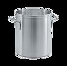 Vollrath 67560 60 Qt Classic Stock Pot