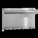 Imperial SHS-48 Diamond Series Heavy Duty BackGuard/Flue Riser