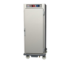Metro C599-SFS-U C5 9 Series Controlled Humidity Heated Holding & Proofing Cabinet