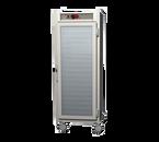Metro C589-SFC-UPFSA C5 8 Series Controlled Temperature Holding Cabinet