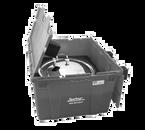 Spring USA SBS-175 Storage Box for Spring USA Buffet Servers