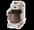 Doyon AFR100 350 lb. Spiral Mixer 208-240V