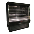 """Howard McCray SC-OP35E-4L-LED 51""""W Produce Open Merchandiser"""