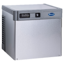"""Follett LLC HCD1810NBS 22.7""""W Horizon Elite Chewblet® Ice machine with RIDE® remote Ice delivery equipment for filling Follett Ice storage bins 1784 lb."""
