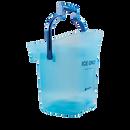 San Jamar SILD6000 Light Duty Ice Tote