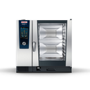 Rational CE1ERRA.0000222 Electric 10-Full Size Combi Oven