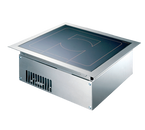 """Garland SHIN2500, 15.1"""" Gas Connector Kit"""