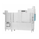 "Champion 86 PRO Pro Series With 64"" Two-Tank Rack Conveyor Dishwasher"