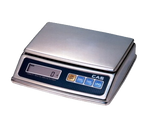 Alfa International APW-10 CAS Portion Control Scale