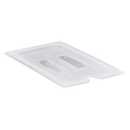 Cambro 30PPCHN190 1/3 Size Translucent Food Pan Cover