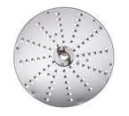 Electrolux 650157 1.22 Grating Disc