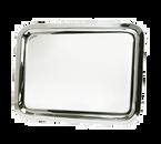 Eastern Tabletop 5490  Stainless steel  Rectangular  Grandeur Tray