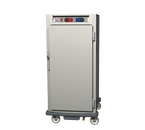 Metro C597L-SFS-UA C5 9 Series Controlled Humidity Heated Holding & Proofing Cabinet