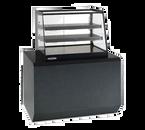 "Federal Industries EH2428 24""W Elements Counter Top Hot Merchandiser"
